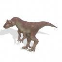 Image result for allosaurus