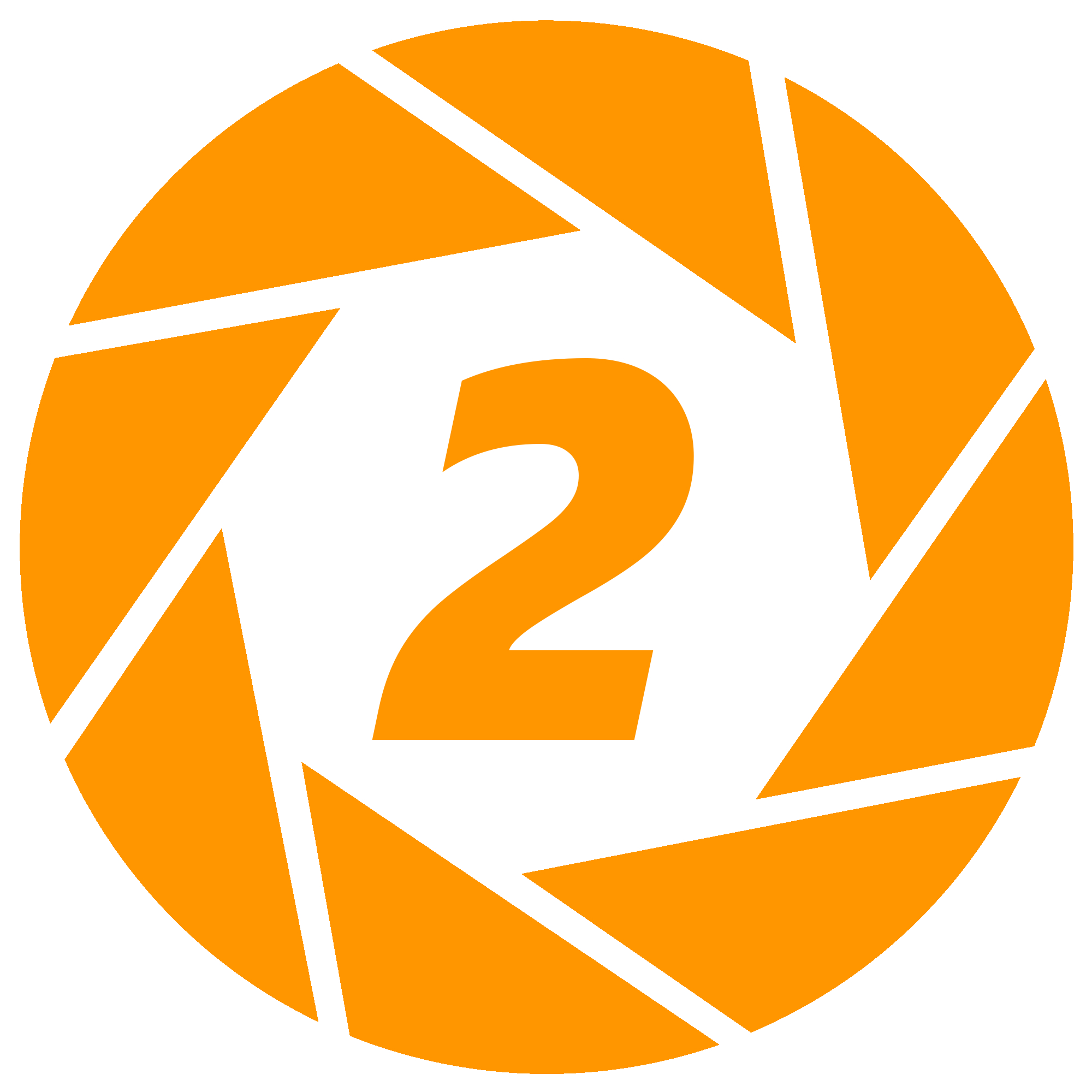 Aperture Science 2: A Cooperative Portal 2 Mod - Mod DB