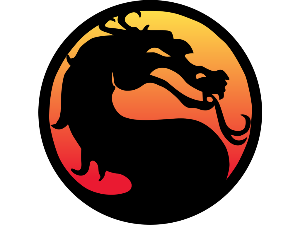 Mortal Kombat Dragon: MORTAL KOMBAT NeverAge Mod For Overgrowth