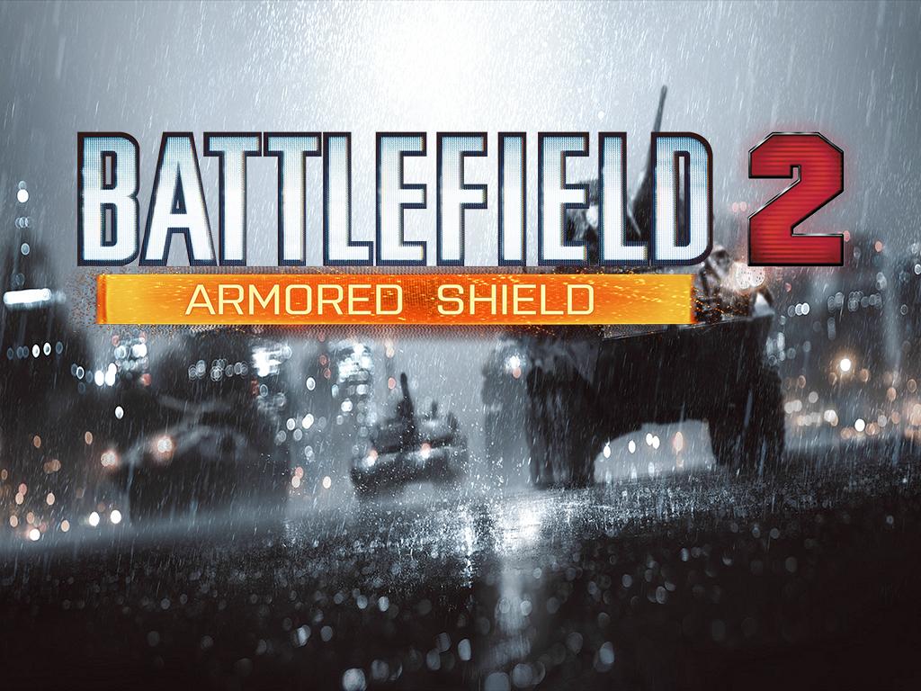 Battlefield 2 Coop Mod V3.0