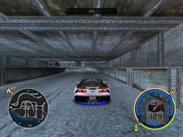 MOST NEED SPEED WANTED NOVOS CARROS BAIXAR PARA O FOR