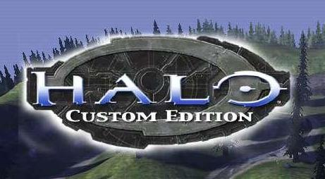 Reus halo custom edition home | facebook.