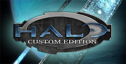 Chaosgulch halo custom edition maps beautiful design 7955.
