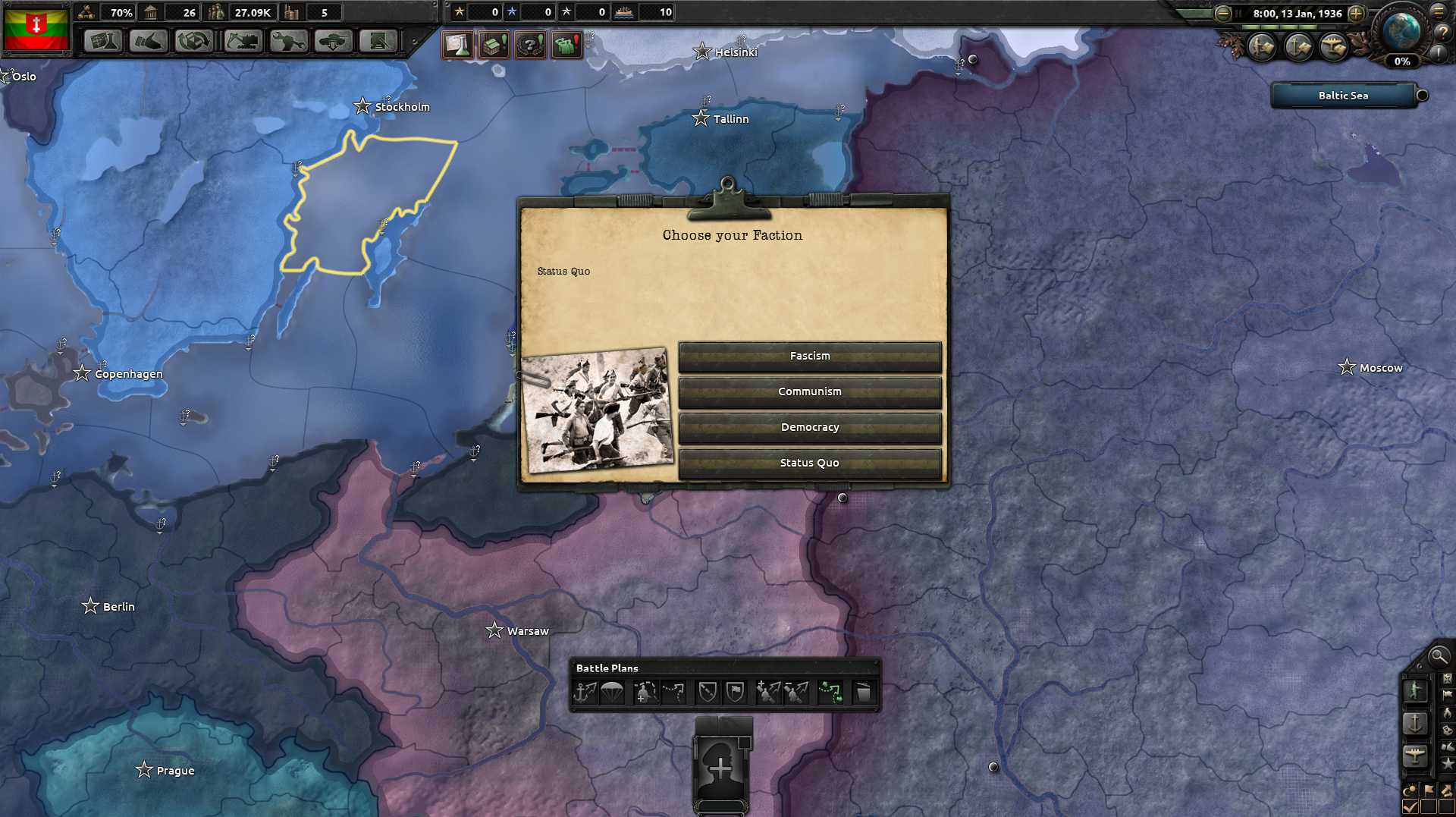 Hoi4 kaiserreich mod download 1 5 0 | Darkest Hour GAME MOD