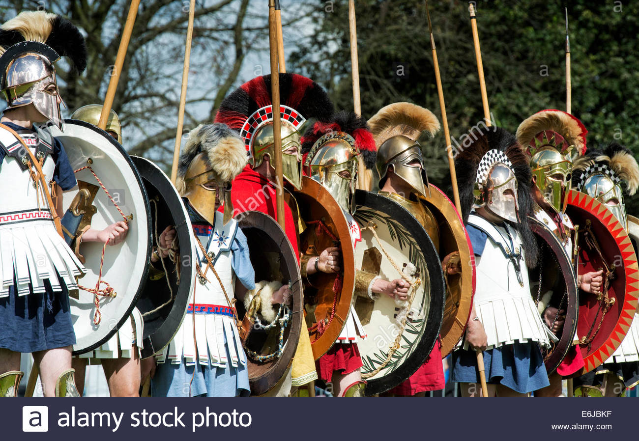 the spartan hegemony The end of sparta is a stirring drama and a rich, absorbing reading  his army of  boeotian hoplites against the power of the spartan hegemony over greece.
