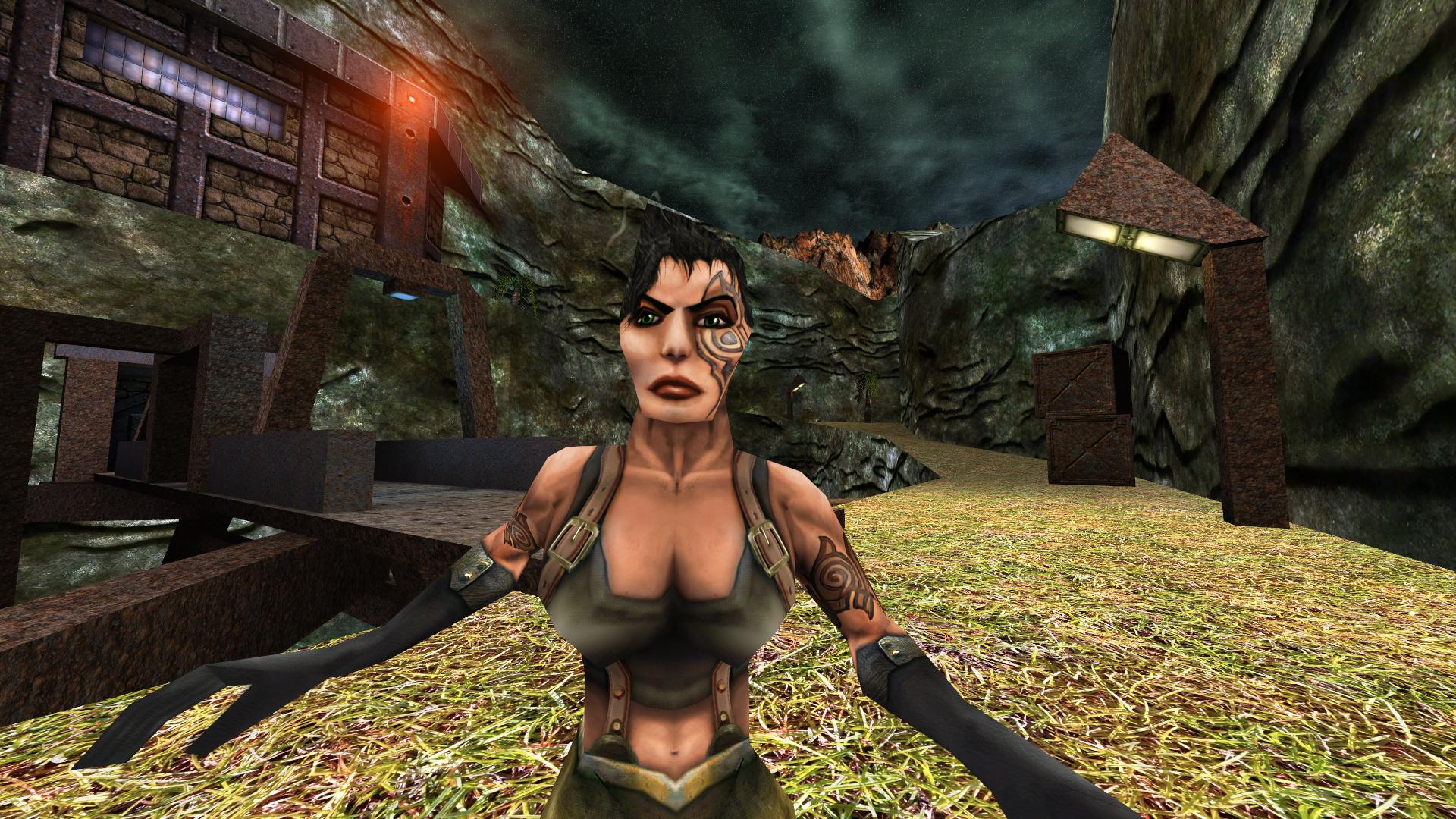 PlayerSkins4.jpg