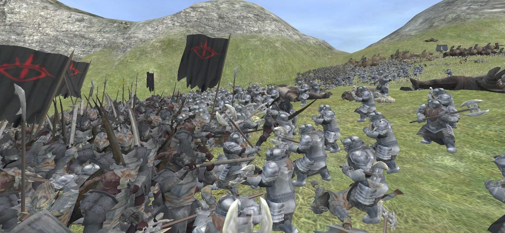 http://media.moddb.com/images/mods/1/32/31559/black_uruks_vs_axemen_of_erebor.jpg