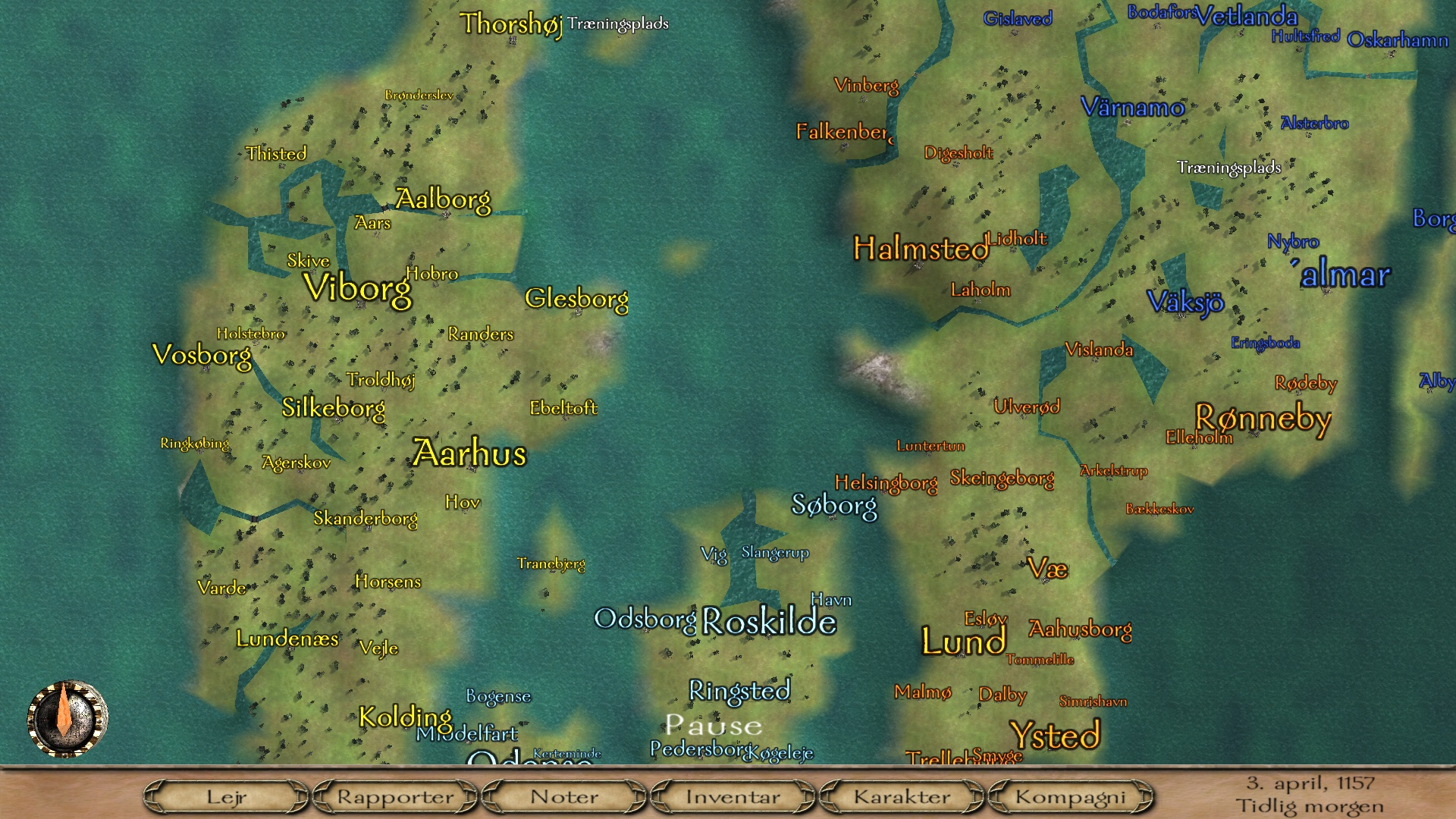 Spen borgerkrigen 1157 la guerra civil danesa 1157 ampliar esta imagenducir esta imagen clic aqu para ver su tamao original gumiabroncs Choice Image