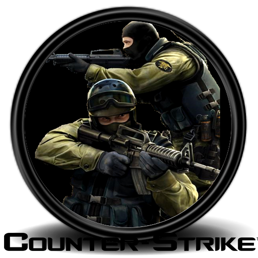 Pack Css Mod For Counter Strike Mod Db