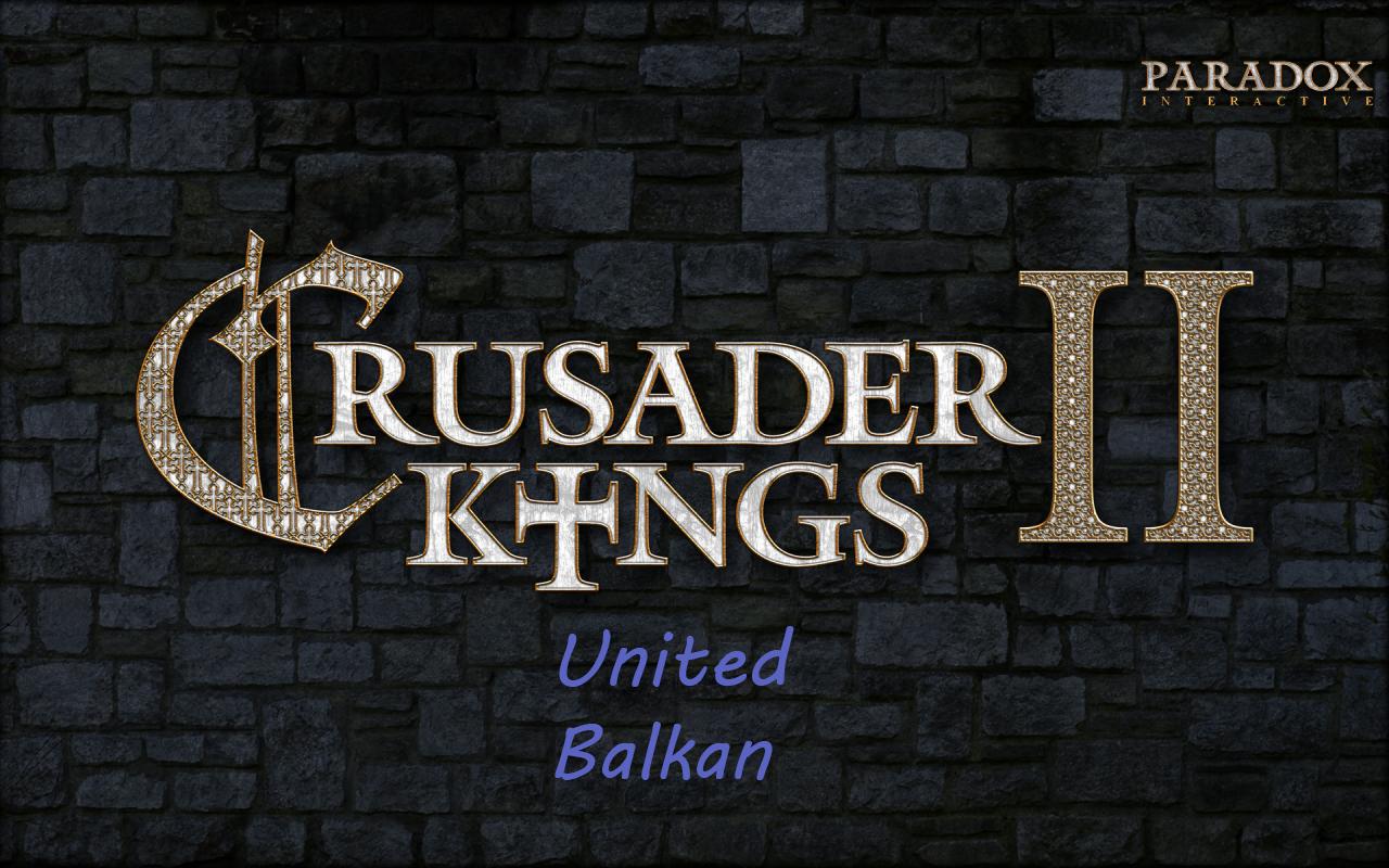 Crusader kings 2 updates