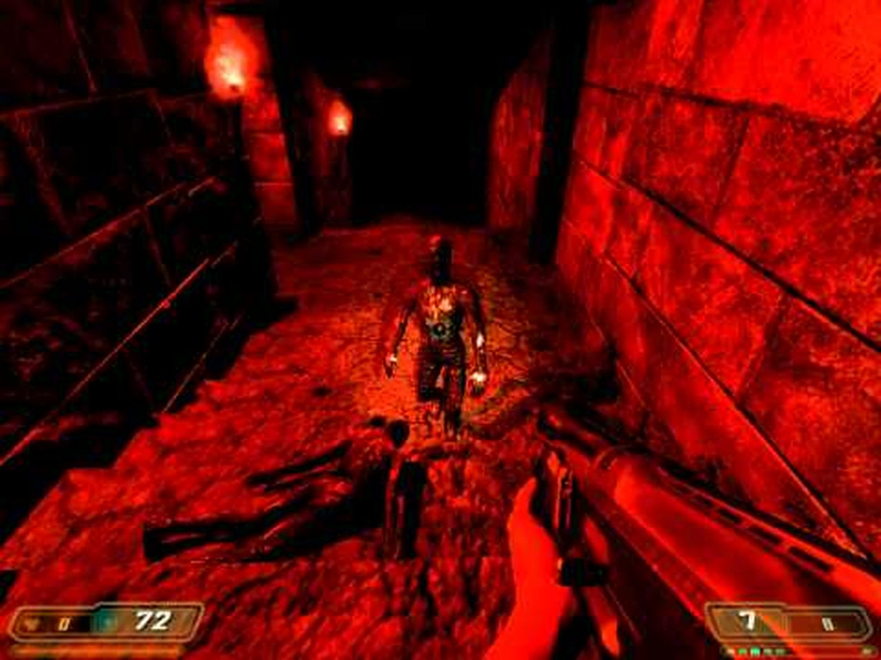 Hqdefault 1 Image Facets Of Reality Dilogy Mod For Doom Iii Hqdefaultjpg Report Rss View Original
