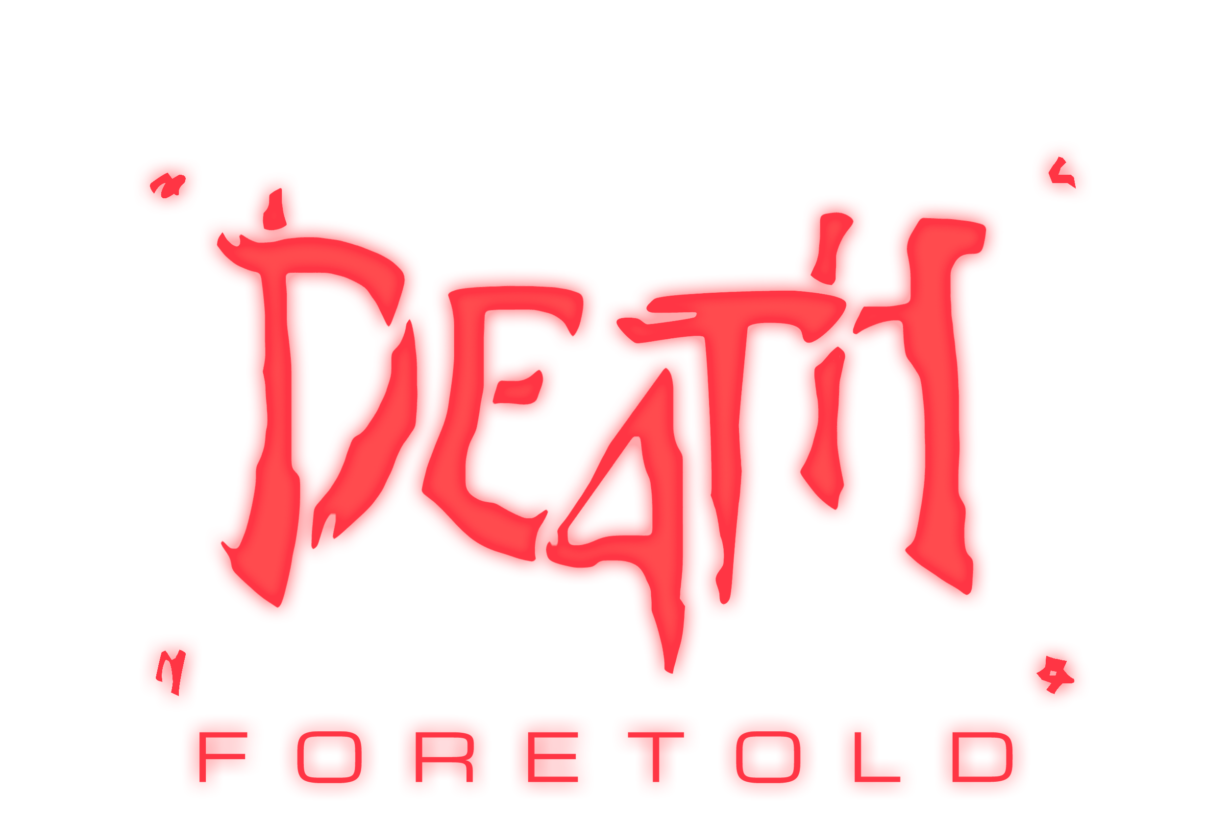 Doom4: Death Foretold mod - Mod DB
