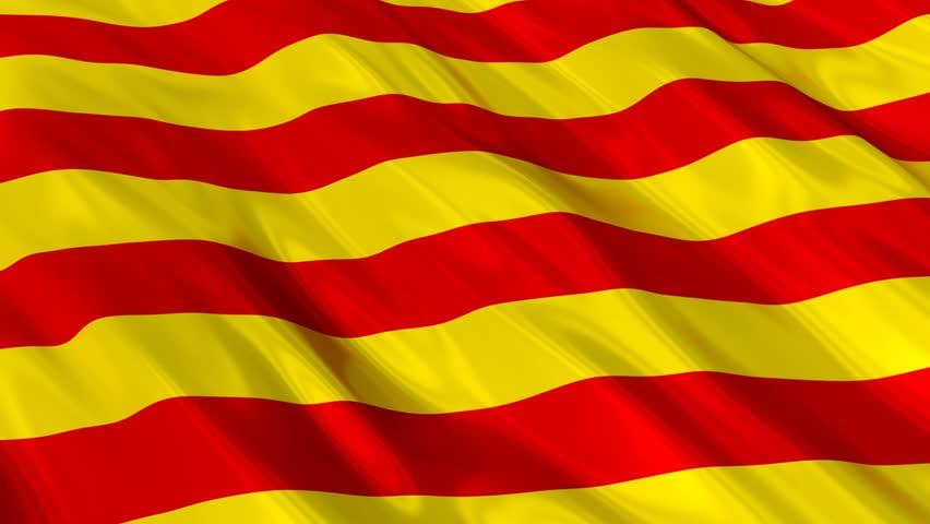 spanishcivilwar