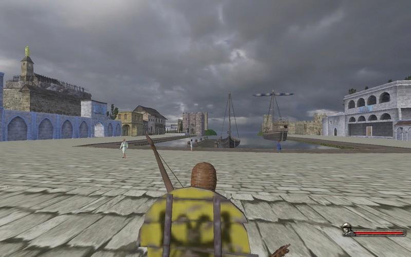 [SP][EN] Nox RPG Massi_port