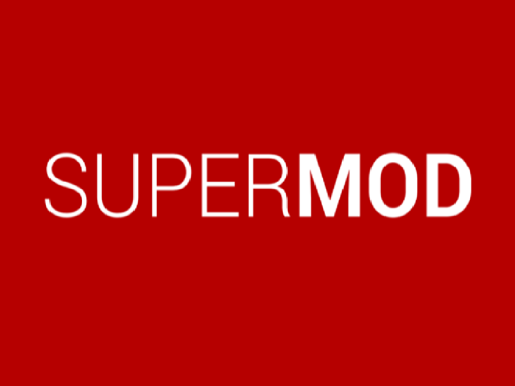 MOD] SUPERMOD Half-Life 2 | Coming Feb 26, 2017 |