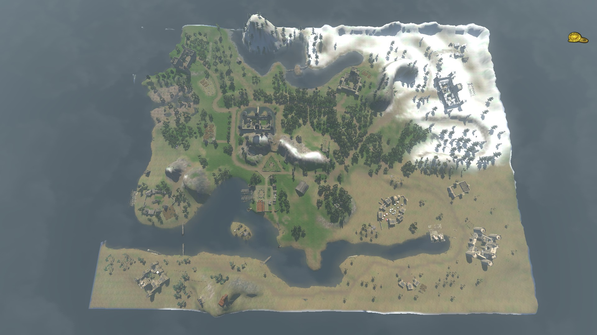 Map 1 image persistent kings mod for mount blade warband mod db add media report rss map 1 view original gumiabroncs Images