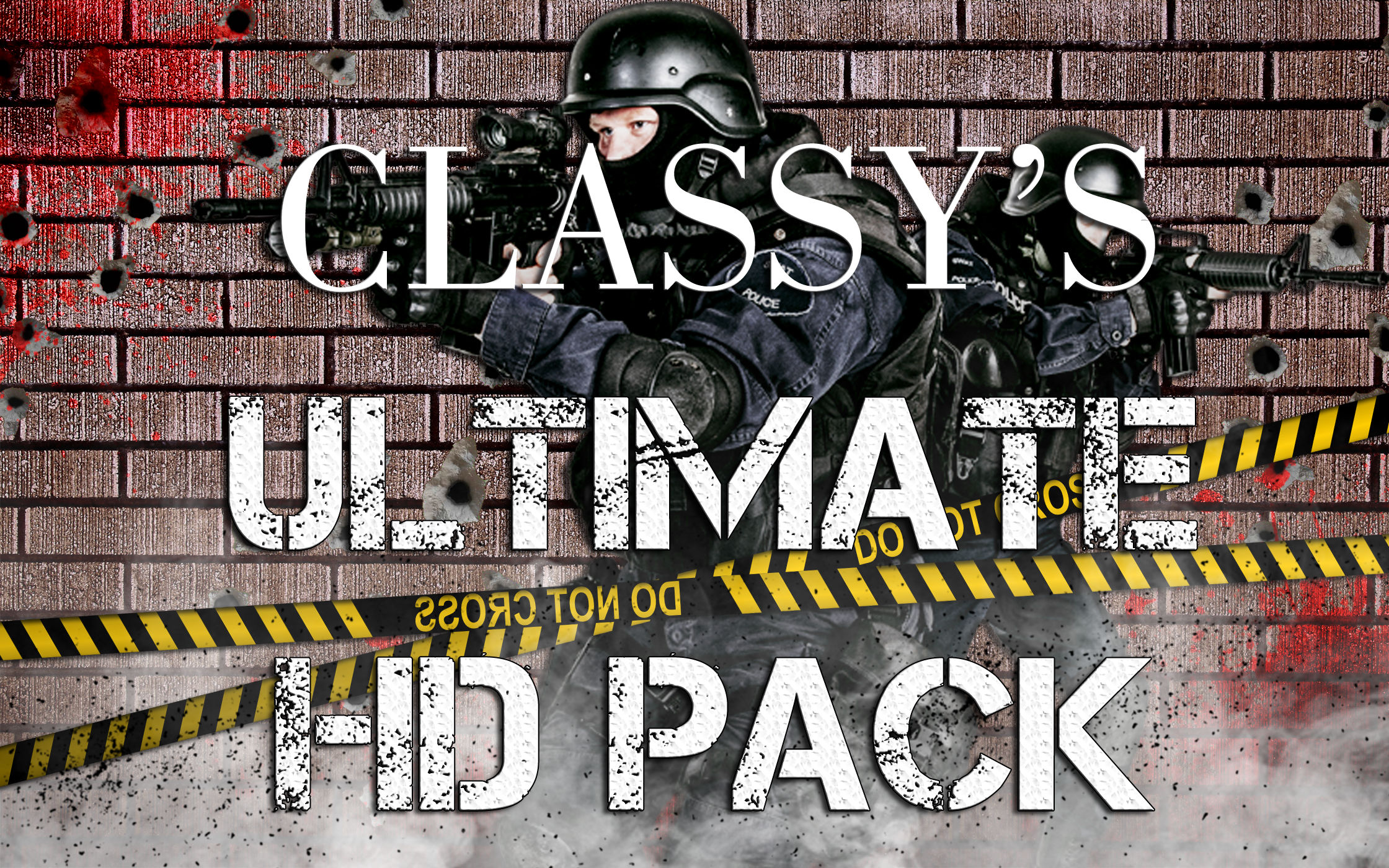 classy u0026 39 s ultimate hd pack mod for counter-strike