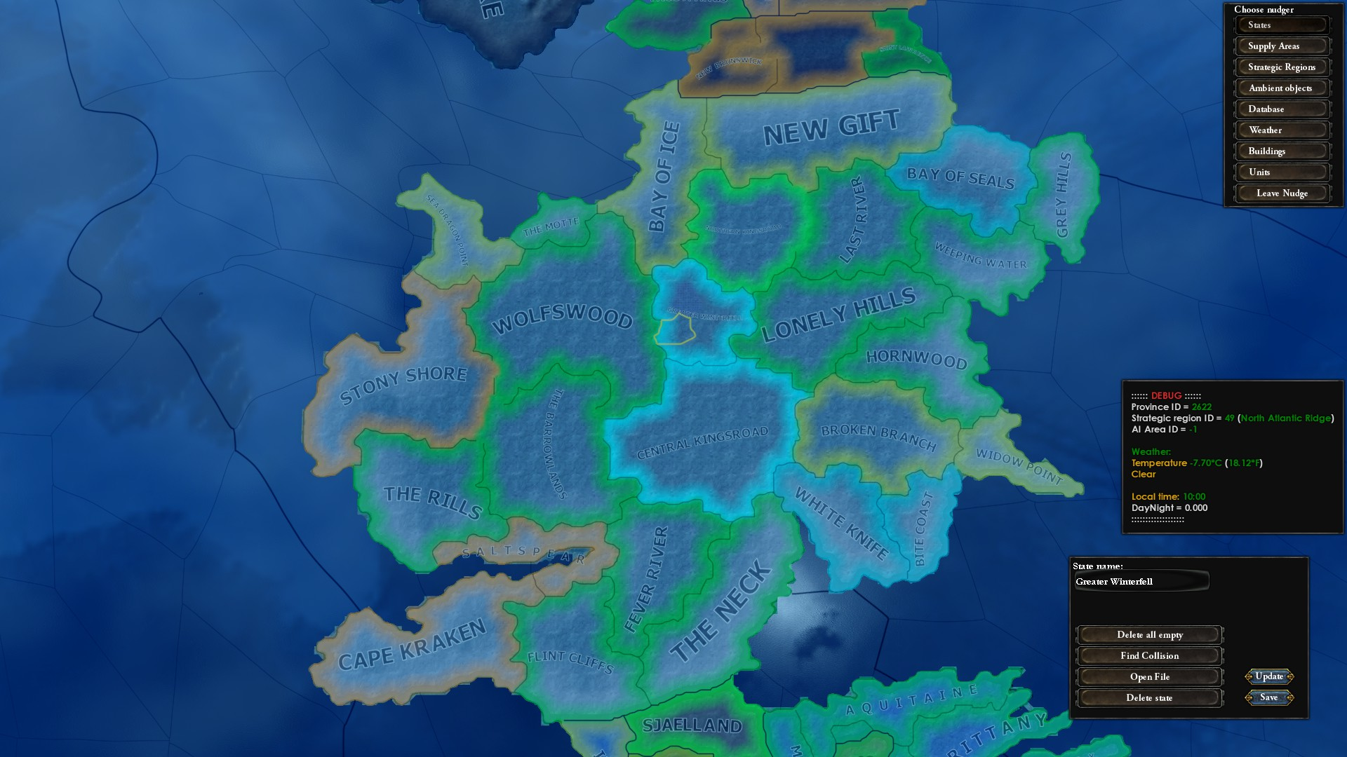 Hoi 4 States Map.Northern States Image Hearts Of Ice And Fire Mod For Hearts Of