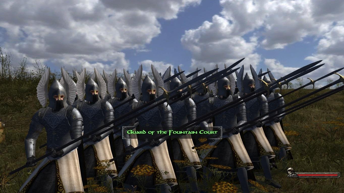 Fountain_guardsmen.jpg