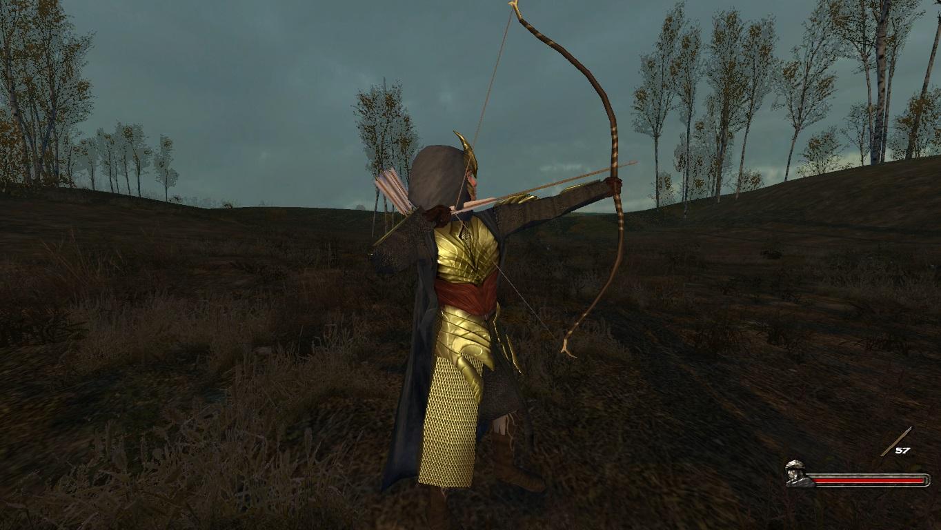 Galadhrim_archer.jpg