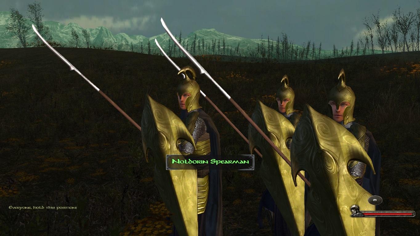Noldorin_spearmen.jpg