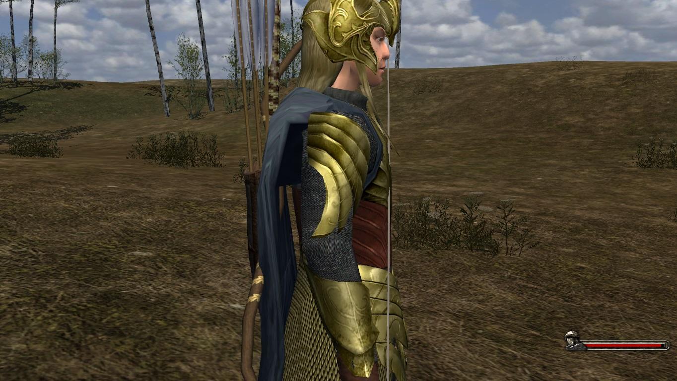 Updated_Galadhrim_Armor.jpg