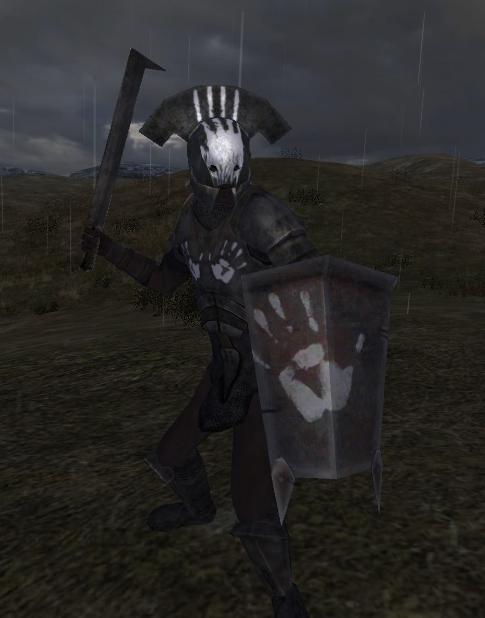 Uruk_Hai_Commander.jpg