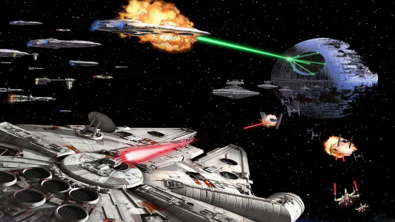 the force unleashed ii and a half mod for star wars battlefront ii mod db. Black Bedroom Furniture Sets. Home Design Ideas