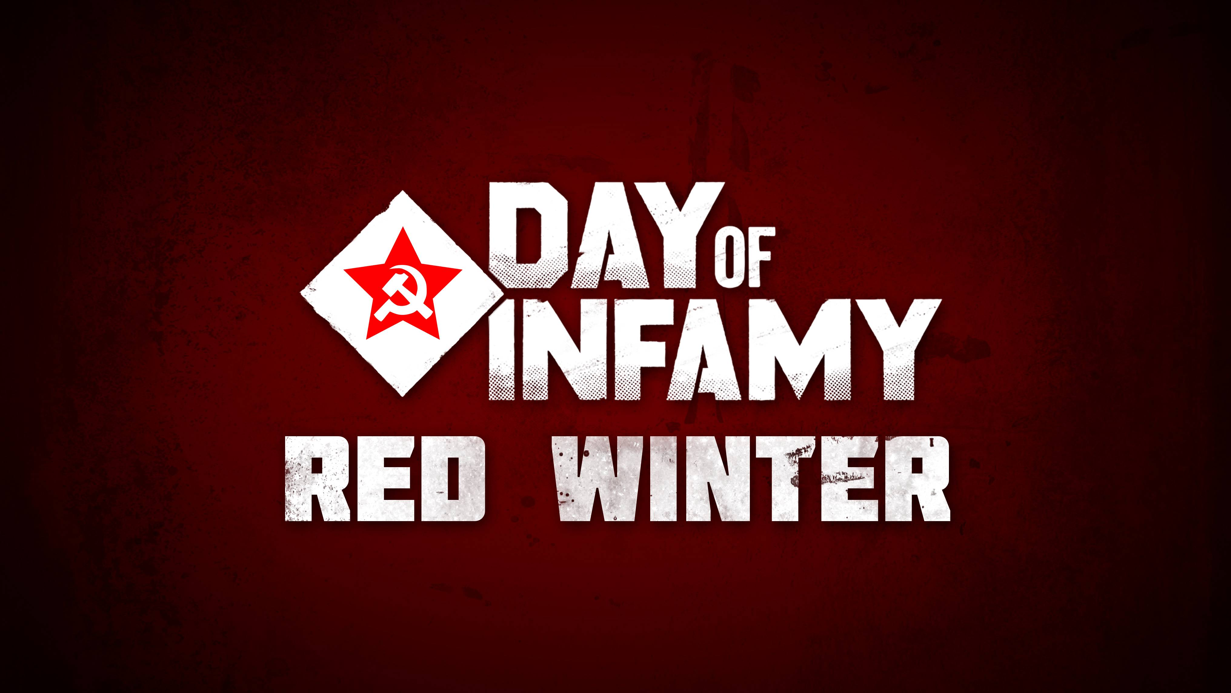 how to get day of infamy