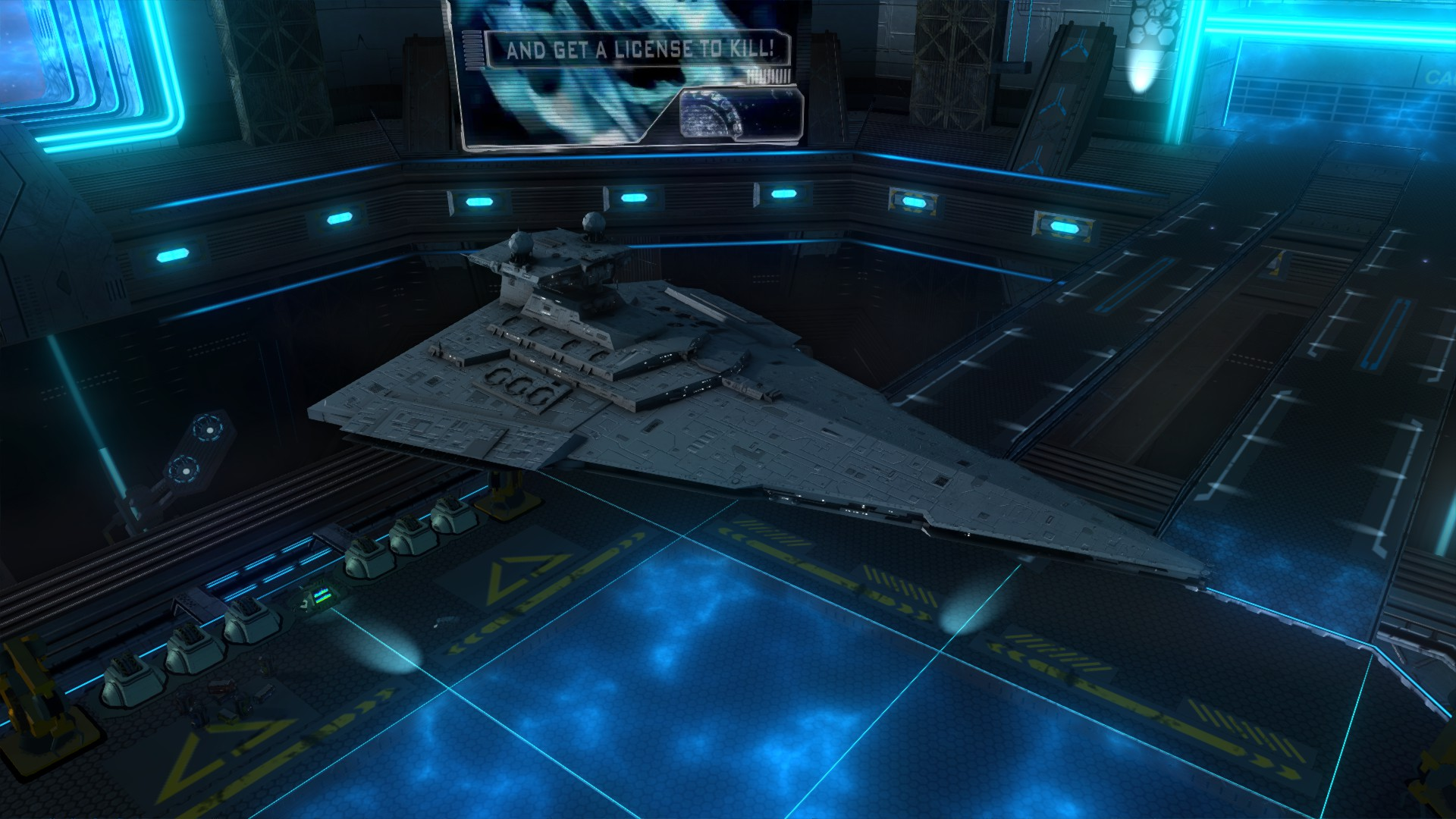 Image 3 Star Wars Warlords Of Gemini Dead Mod For Starpoint