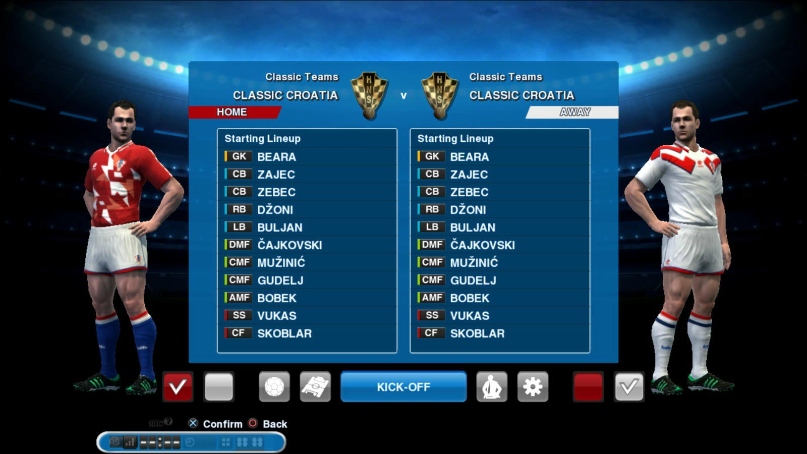 Kunena: pes 2013 hnl patch download (1/1)