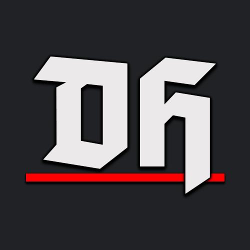 Darkest Hour mod for Hearts of Iron IV - Mod DB