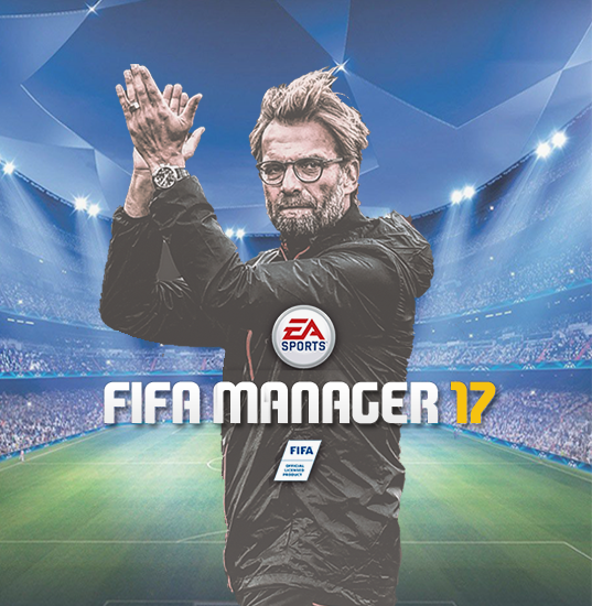 fifa fussball manager