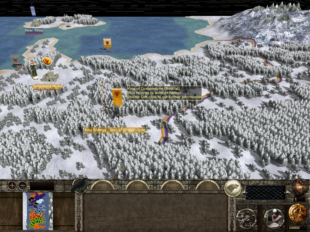 westeros total war winds of winter submod