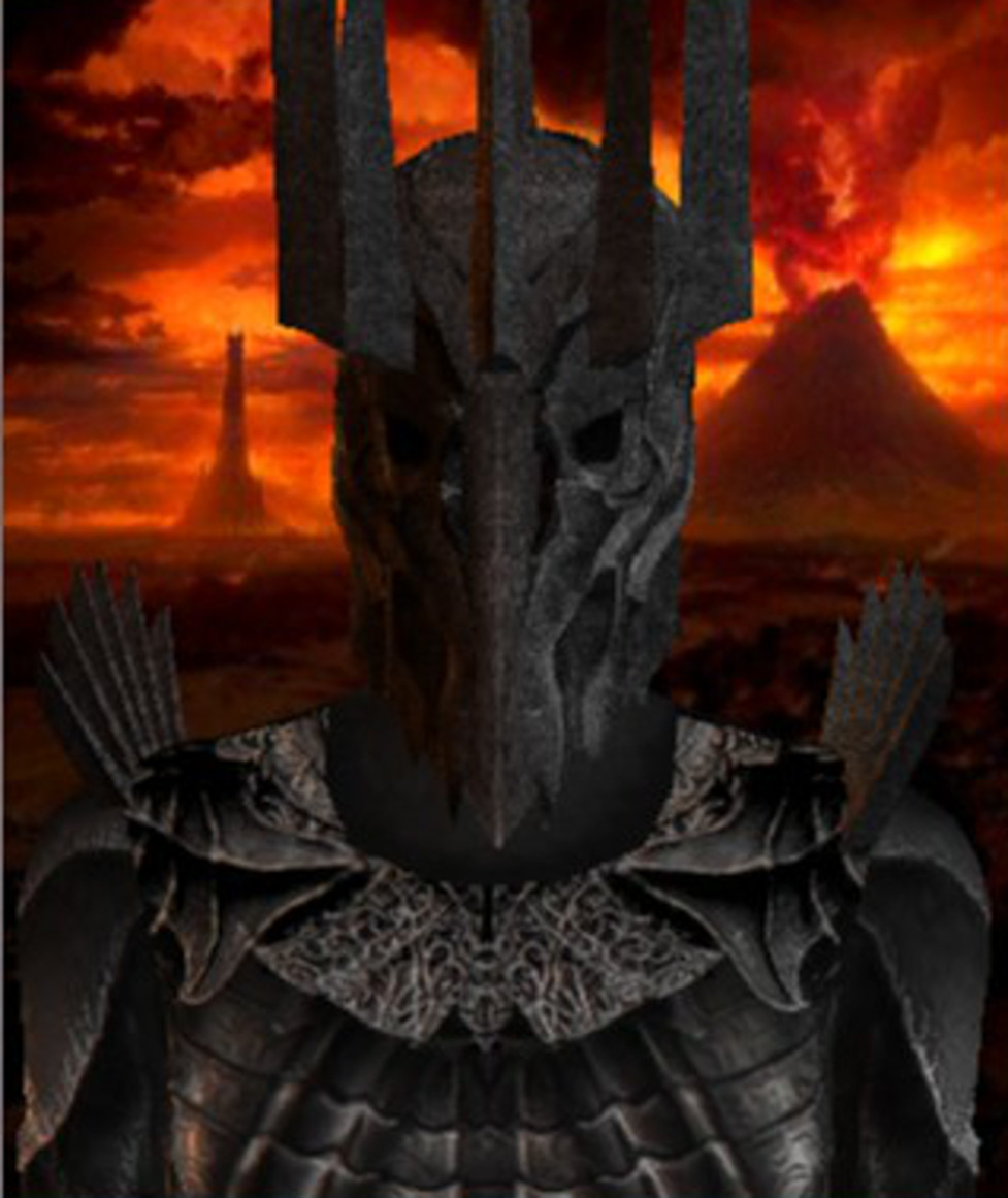 Middle Earth mod for Civilization IV: Beyond the Sword - Mod DB