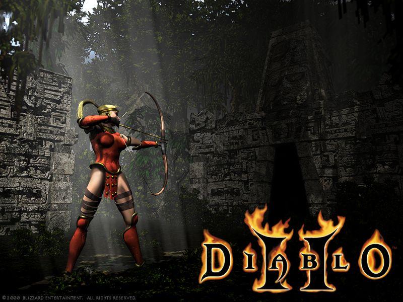 Diablo iii mod tool