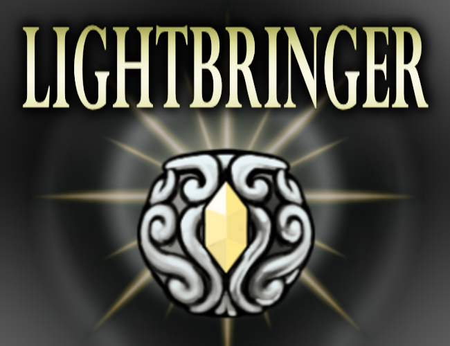 Hollow Knight: Lightbringer mod - Mod DB