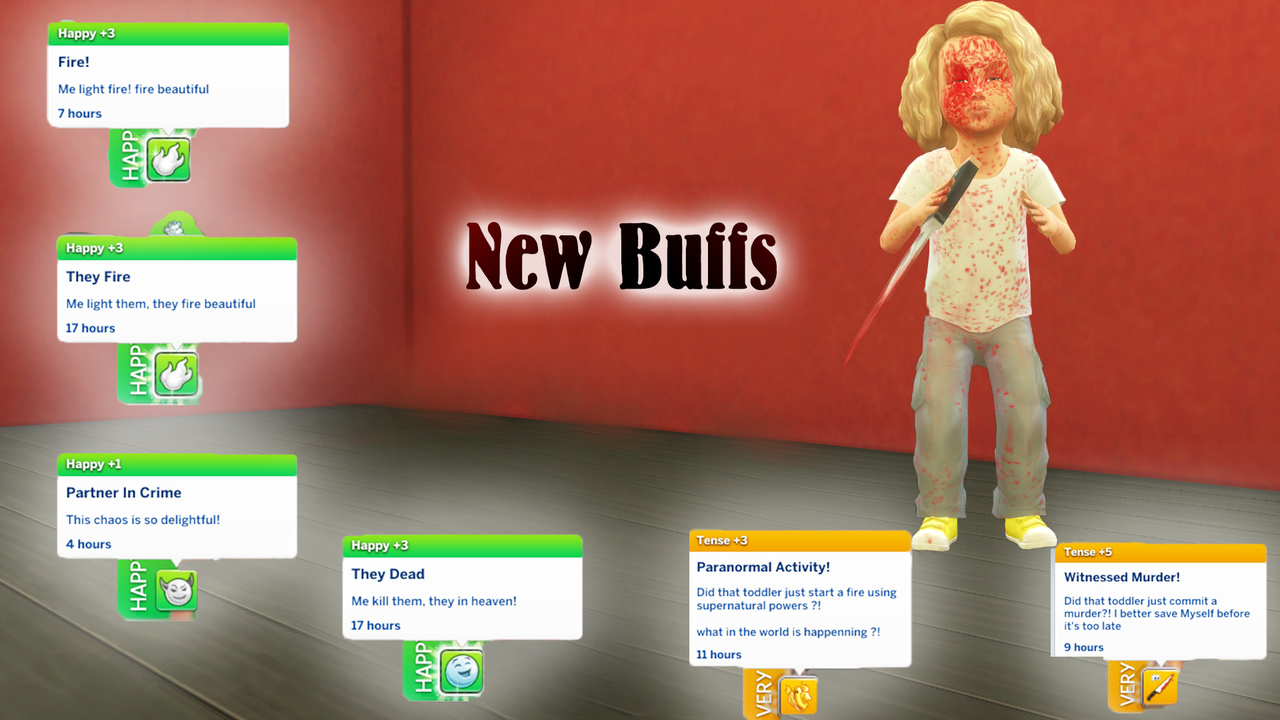 Sims 3 online dating mod in Perth