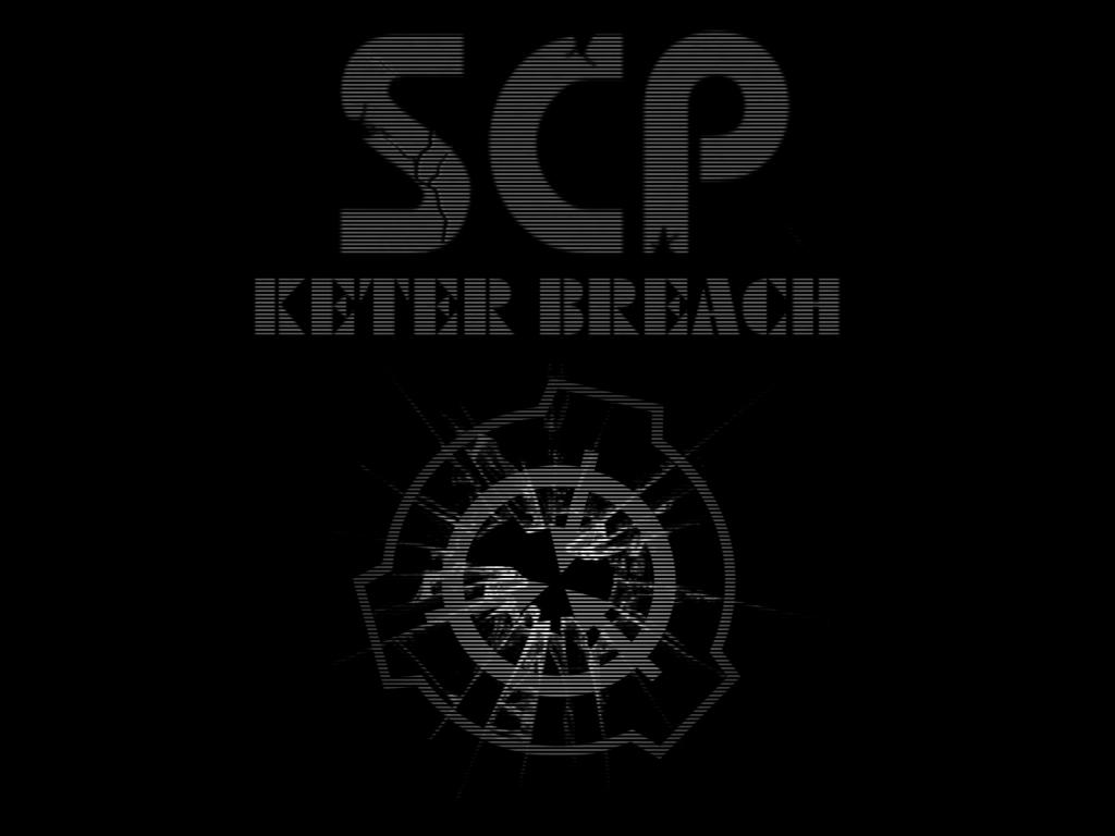 Scp Keter Breach Mod Mod Db