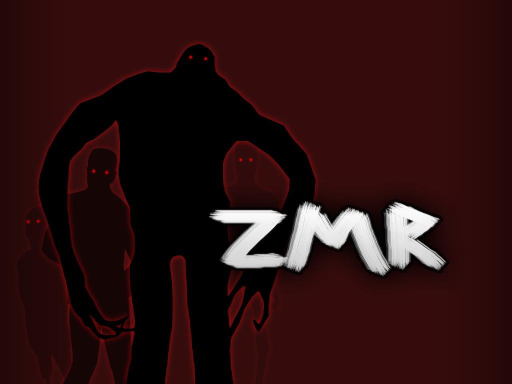 Zombie Master Zombie Master: ...