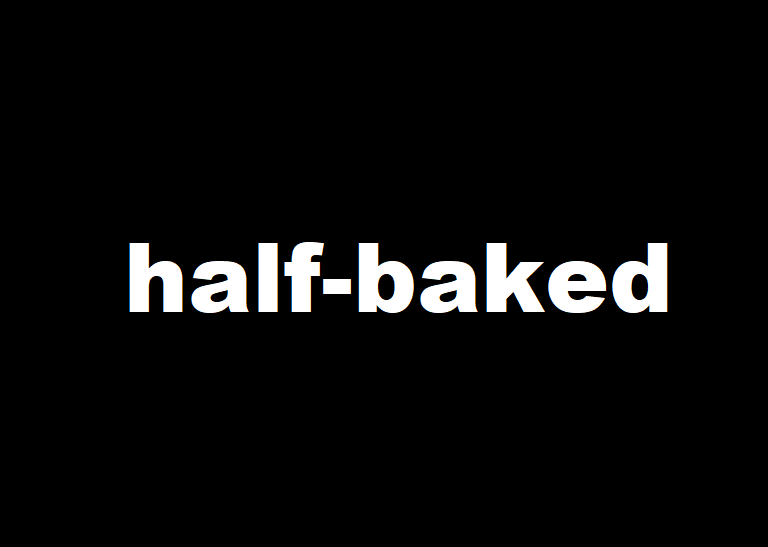 Half-Baked mod for Half-Life 2: Episode Two - Mod DB