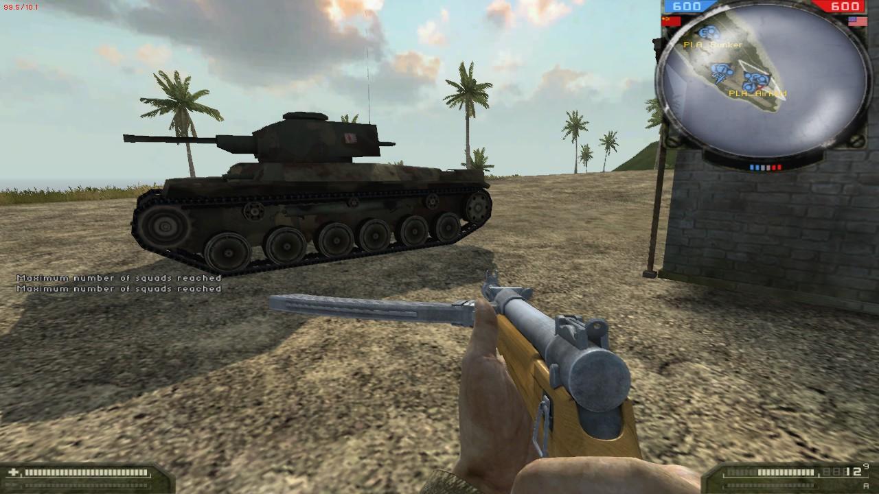 battlefield 1943 pc free download full version