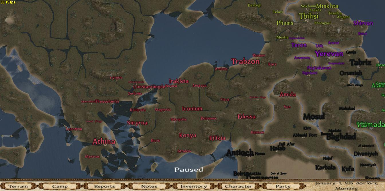 [SP][EN] Rise and Fall 935 A.D Mb_warband_2017-09-06_12-15-54-55