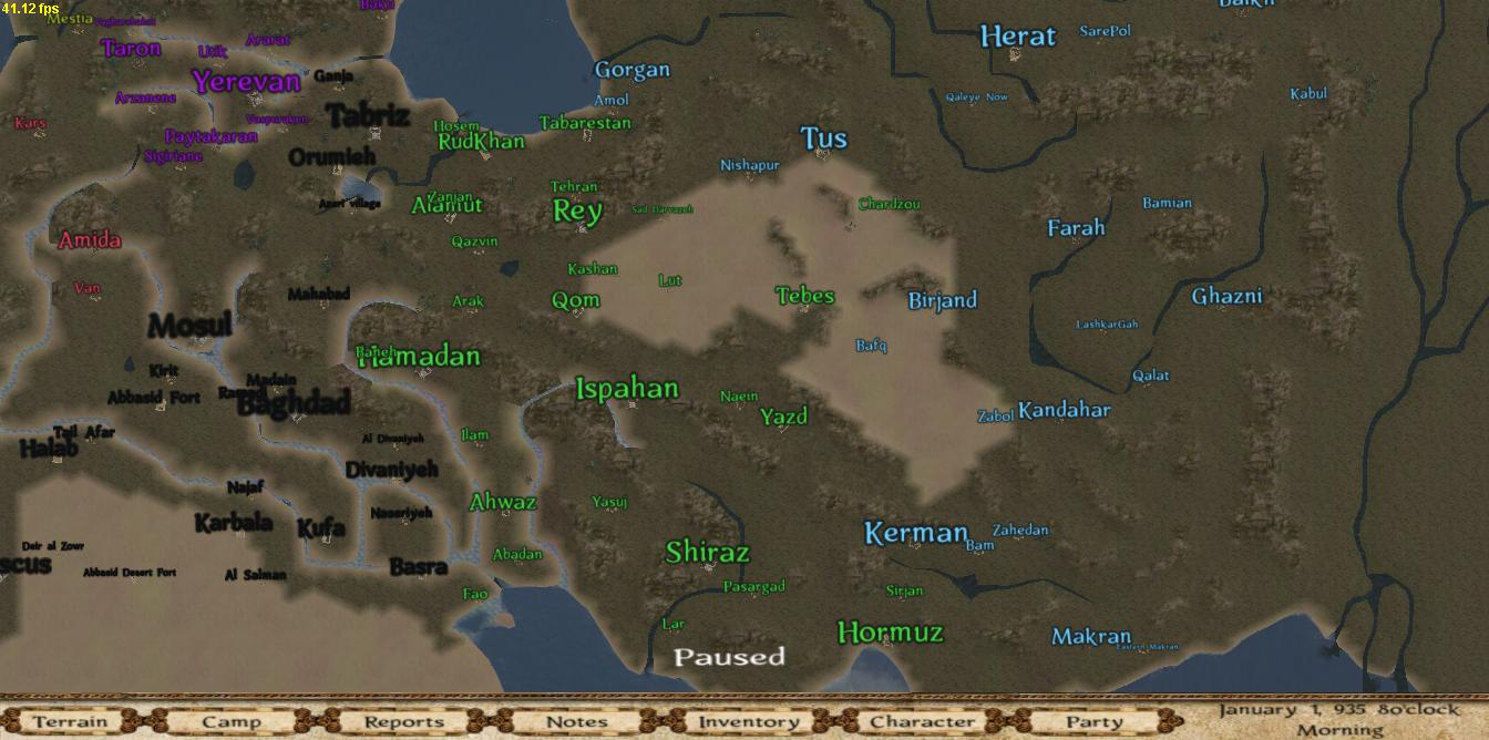 [SP][EN] Rise and Fall 935 A.D Mb_warband_2017-09-06_12-16-04-96