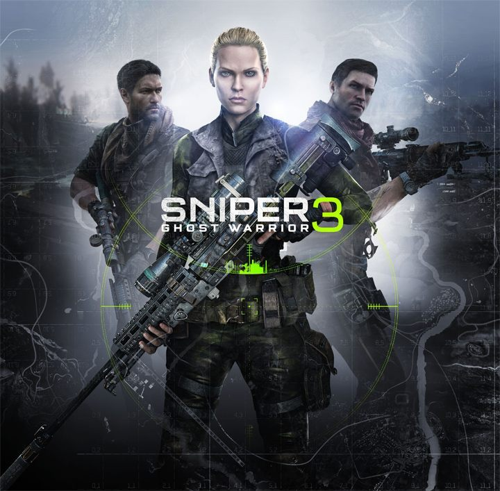 sniper ghost warrior 3 demo