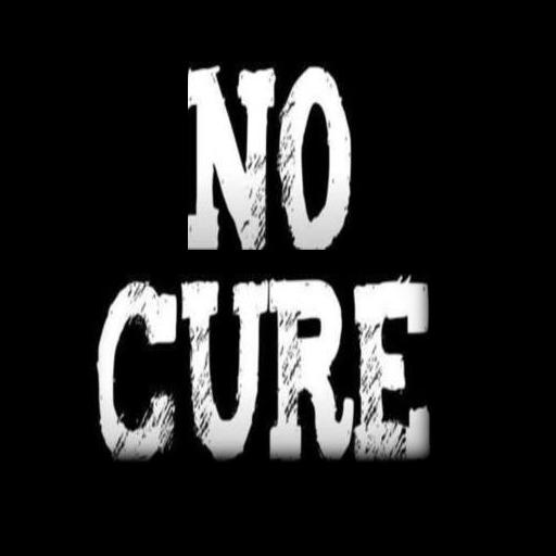 No Cure mod for ARMA 3 - Mod DB