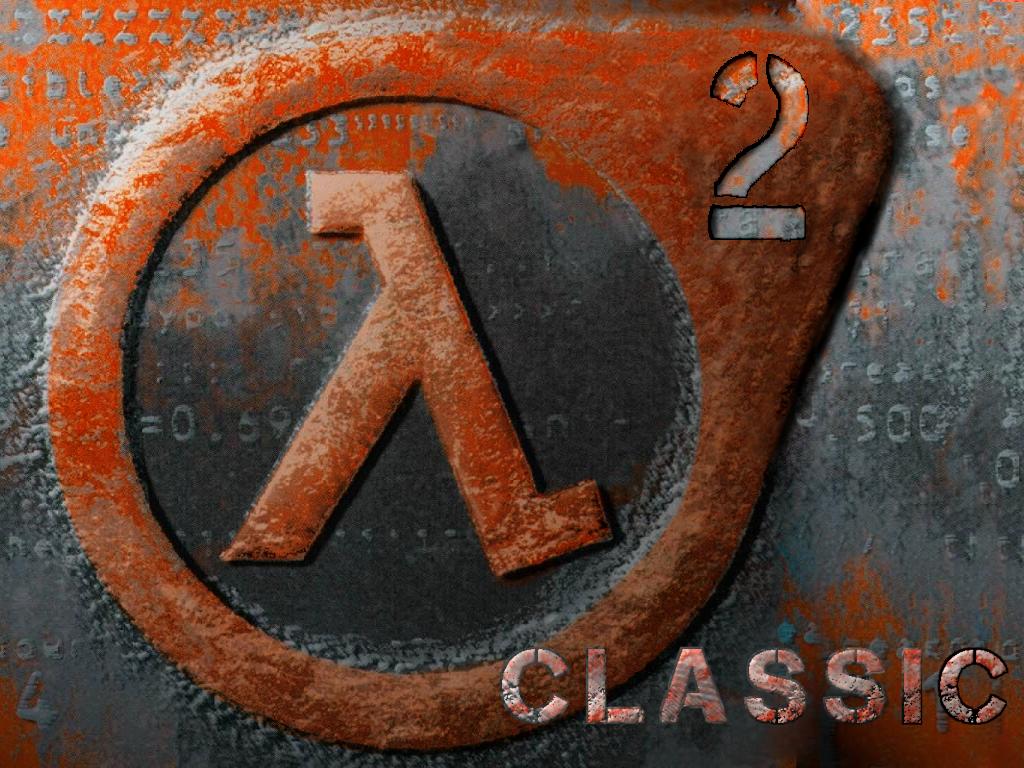 Half-Life 2: Classic mod - Mod DB