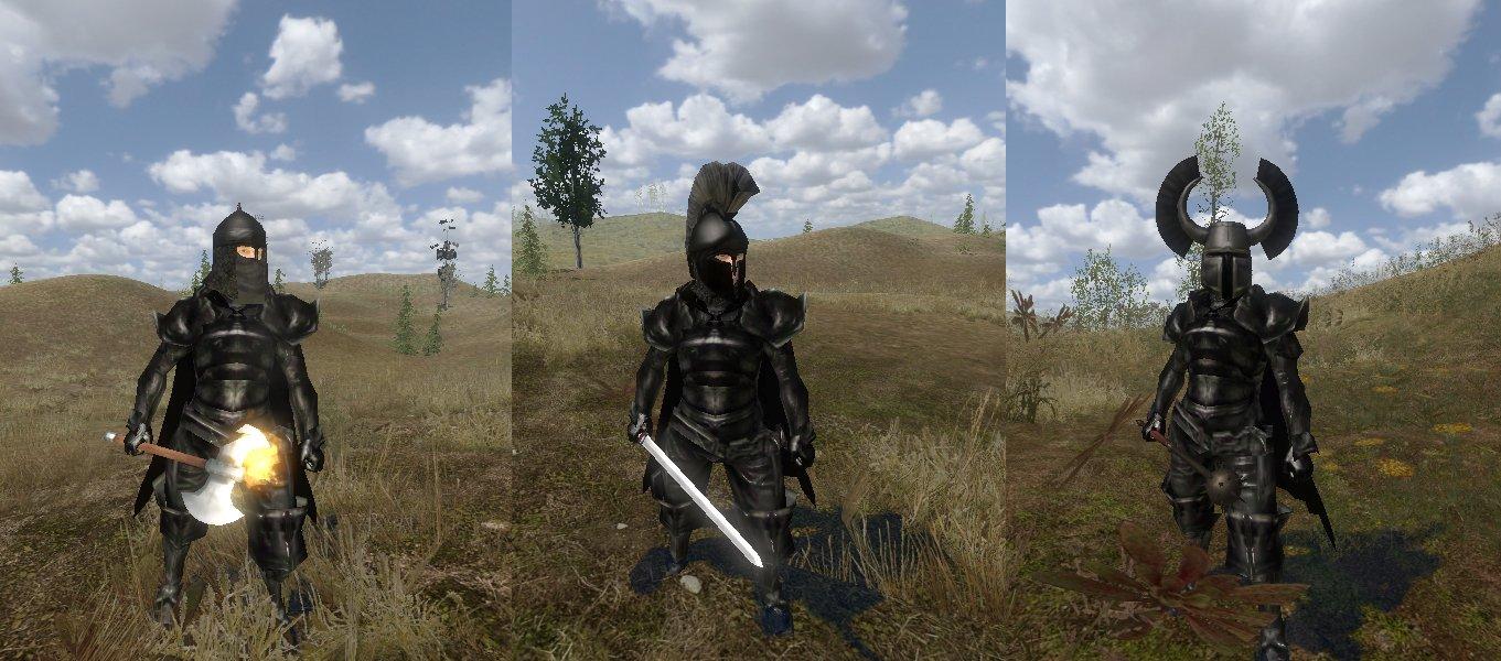 Mount and blade freelancer mods заработок в фрилансе
