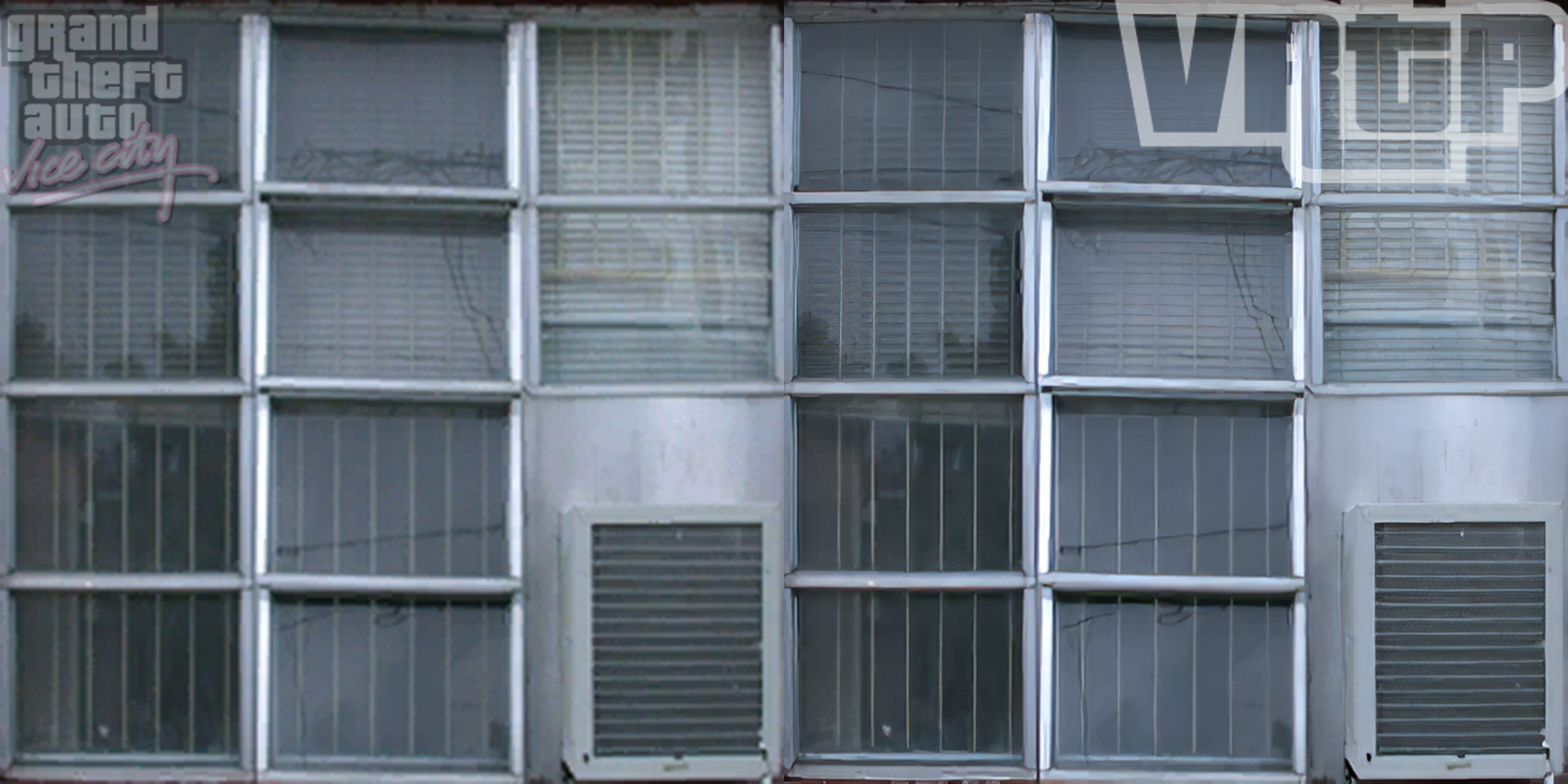 windoresidential256.png