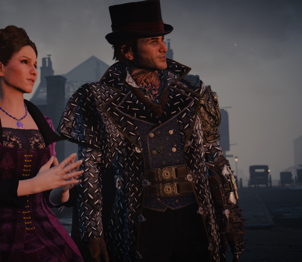 Sin Ttufdgglo 12 Image Assassin S Creed Syndicate Victory